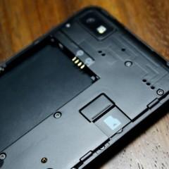 Foto 5 de 11 de la galería blackberry-10-l-series en Xataka