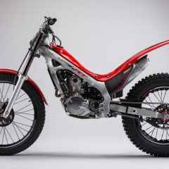 Foto 9 de 10 de la galería nuevas-montesa-cota-4rt-y-race-replica en Motorpasion Moto