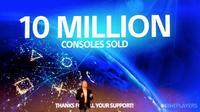 En Sony no acaban de entender por qué PS4 vende tanto