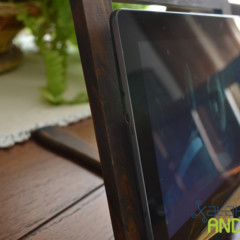 Foto 3 de 10 de la galería vodafone-smarttab-ii-10 en Xataka Android