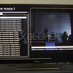 Foto 29 de 30 de la galería televisores-3d-de-samsung en Xataka