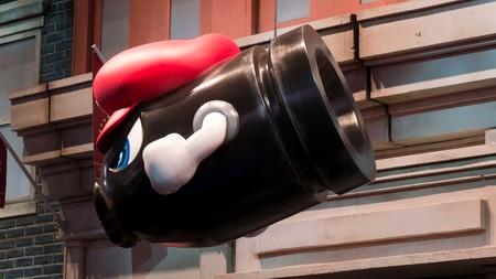 Nintendo, Xbox y PlayStation nos dejan un panorama muy interesante después del E3 2017