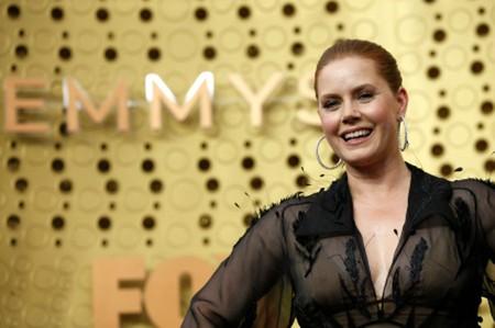 Premios Emmy 2019 Peinados Pulidos 9