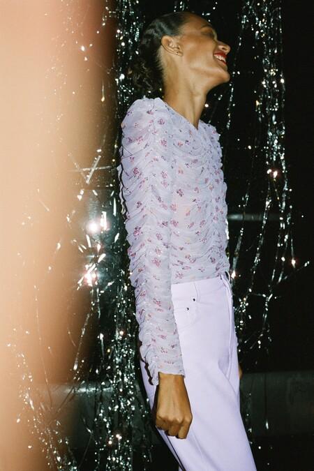 Las rebajas 2021 de Zara empiezan fuertes: 27 diseños con más del 40% de descuento