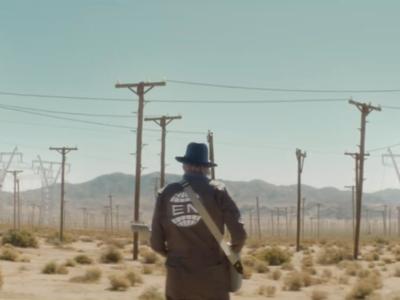 Arcade Fire dará un concierto el 27 de julio retransmitiendo su nuevo disco en exclusiva en Apple Music