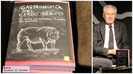 libro cerdo-iberico-presentacion