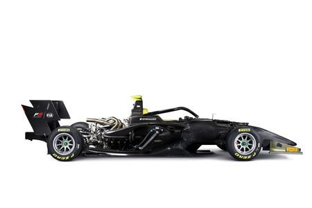 Formula-3-2019