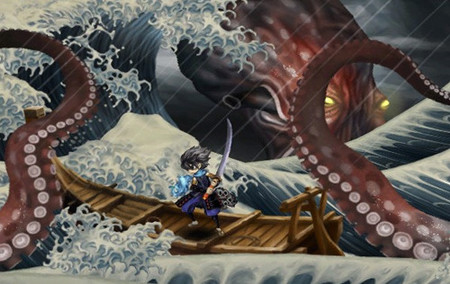 primer_wii-muramasa-the-demon-blade-2034.jpg