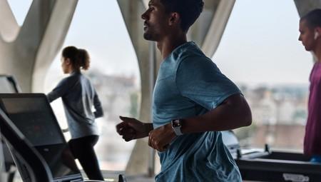 Apple está intentando que una aseguradora venda el Apple Watch rebajado a sus clientes