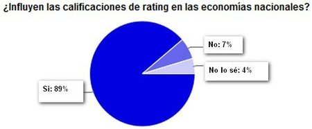 rating-1.jpg