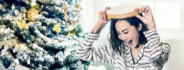 25 regalos de belleza por menos de 50 euros para sorprender esta Navidad 2019
