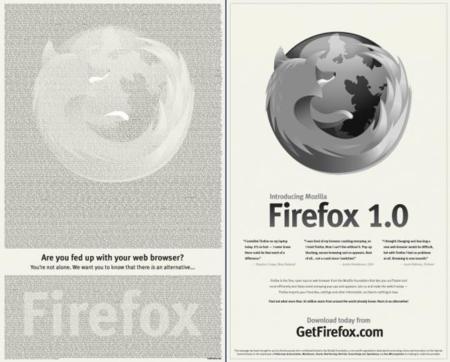 firefox-nyt-1.jpg