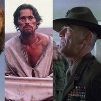 Todas las películas y series que Netflix ha retirado a petición de los gobiernos