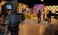 'Algo pasa con Marta' o cómo no programar en televisión