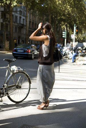 Milán 11.jpg
