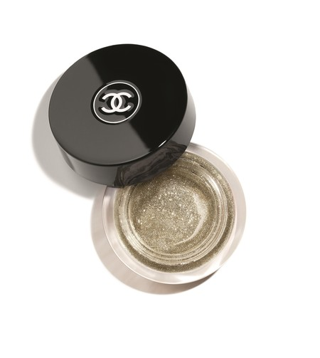 Chanel Blanc And Noir 10