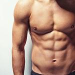 Los mejores ejercicios calistenicos para trabajar el abdomen fuera del gimnasio