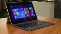 Microsoft crece humildemente en el mercado de tablets estadounidense, según Chitika