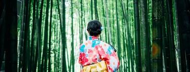 Los 7 trucos alimenticios que ayudan a los japoneses a mantener la figura
