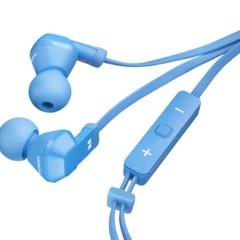 Foto 2 de 4 de la galería nokia-purity-stereo-headset-by-monster en Xataka