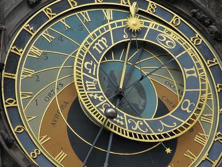 Los horarios eternos en la empresa deben decir adiós