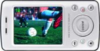 Televisión móvil: DVB-T vs. DVB-H