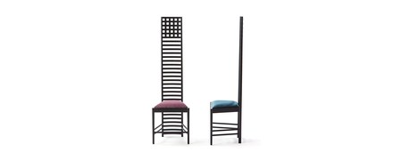 mackintosh-silla