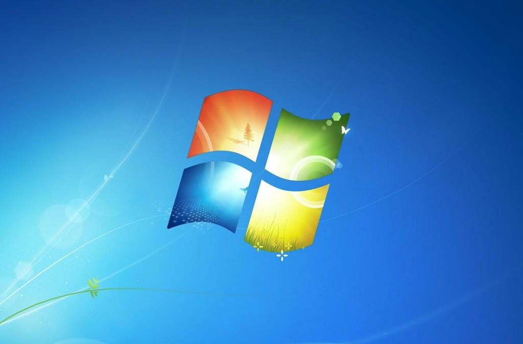Seguir en Windows 7 pasa factura: Alemania pagará 800.000 euros por seguir recibiendo actualizaciones de seguridad
