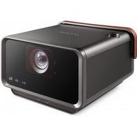 ViewSonic X10-4K: resolución 4K y 120 pulgadas de pantalla en un compacto proyector de tiro corto
