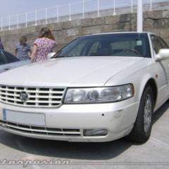 Foto 10 de 100 de la galería american-cars-gijon-2009 en Motorpasión