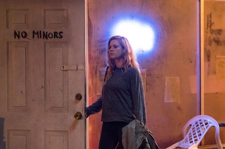 Tráiler de 'Sharp Objects', la nueva y prometedora de serie de HBO basada en la novela de Gillian Flynn