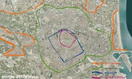 mapa elegir vivienda