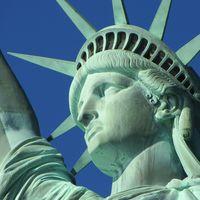 Renovar la visa estadounidense ya se puede hacer a través de internet en Colombia