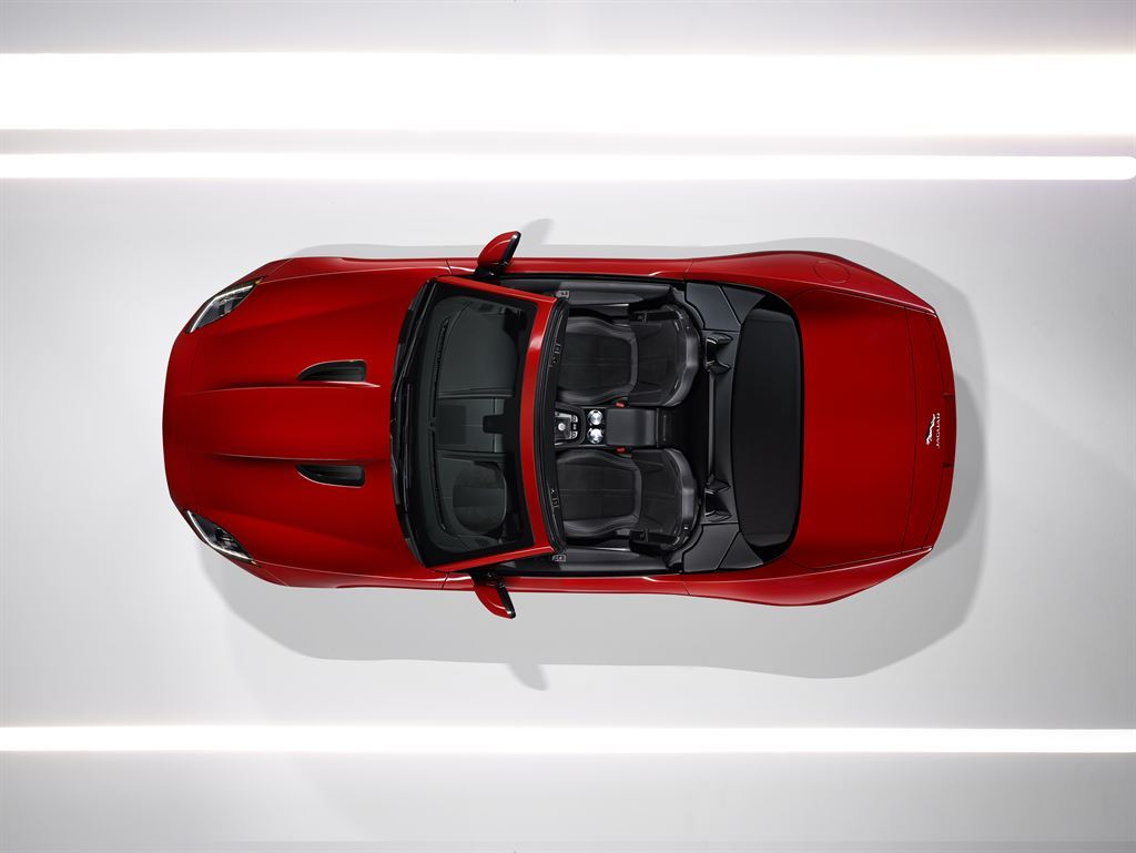 Jaguar F Type British Design Edition In Pictures also Wallpaper a9 likewise Jaguar F Type 2016 Pictures further Default likewise 394487248586292804. on jaguar f type