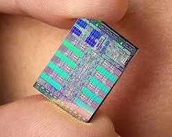 Sony demandada por infringir una patente en el procesador Cell