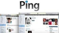 Ping: un comienzo con mal pie pero con una buena base
