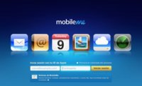 MobileMe podría ofrecer métodos alternativos de pago en un futuro