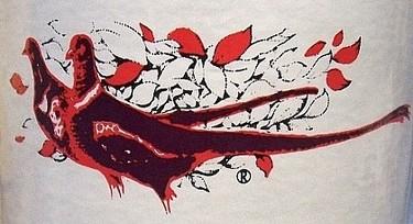 Angelo Gaja Langhe Sito Moresco 1998