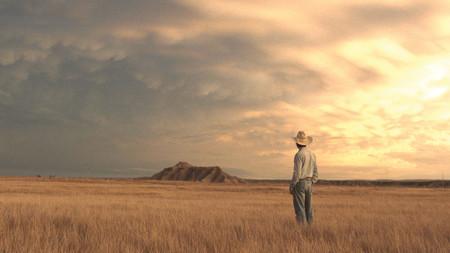 'The Rider', una auténtica maravilla que conmueve deambulando entre ficción y realidad