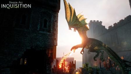 Contenido gratuito te espera en el multijugador de Dragon Age: Inquisition
