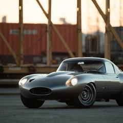 Foto 18 de 21 de la galería jaguar-e-type-low-drag-coupe-owl226 en Motorpasión México