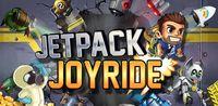 'Jetpack Joyride', una de las grandes sensaciones de Android e iOS, da el salto a los Minis de Playstation, pero no es gratis