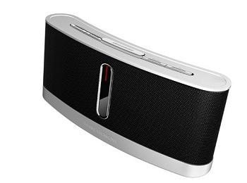 BenQ Mobile Sound System