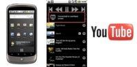 YouTube Remote convierte tu móvil Android en un mando a distancia del portal de vídeos