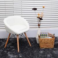 En eBay tenemos esta silla de comedor por 31,99 euros y envío gratis