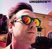 ¿No sabes qué son unas gafas de sol chanantes? Joaquín Reyes y Uniqbrow te lo explican