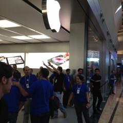Foto 69 de 100 de la galería apple-store-nueva-condomina en Applesfera