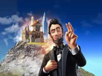 El mítico Civilization tiene nuevo título para plataformas móviles