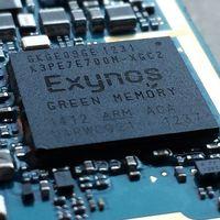 Un nuevo chipset Exynos está en camino: más poderoso, según Samsung, y podría dar vida al Galaxy Note 10 en México