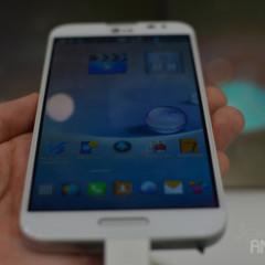 Foto 4 de 13 de la galería lg-optimus-g-pro en Xataka Android